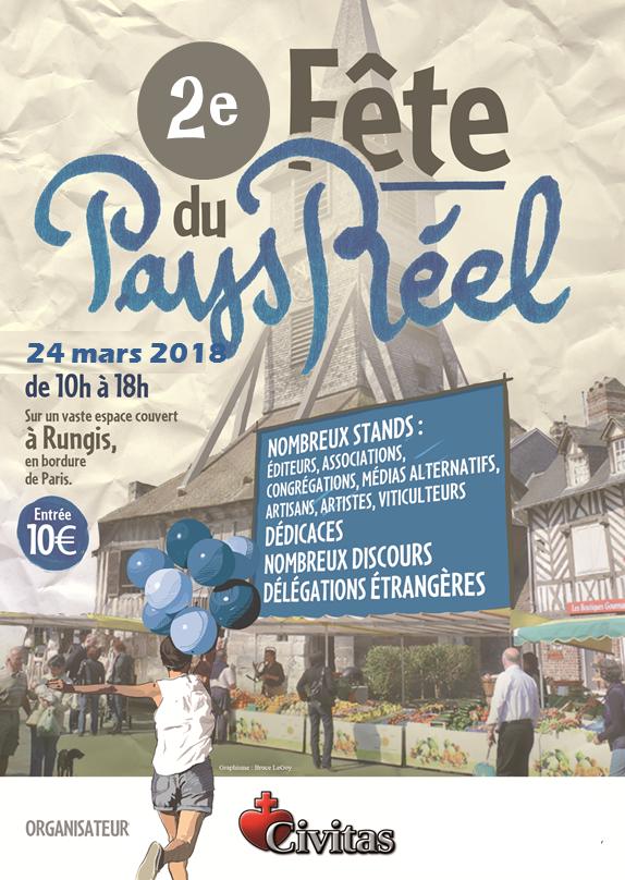 Pays-Réel-2018