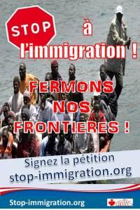 Immigration-affiche-civitas-4